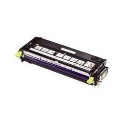 Yellow rigenerate con chip  per Dell 3130 CN.9K 593 - 10291