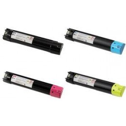 Toner Compatible for DELL 5130CDN Colour 18K 593-10925