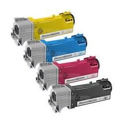 Magent Rig Dell 2150CN,2150CDN,2155CN,2155CDN-2.5K593-11033