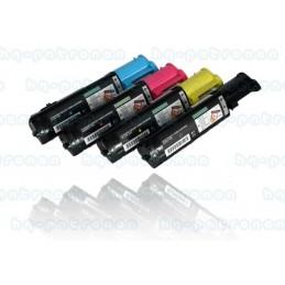 CIANO rigenerato Epson Aculaser CX21 - 5K -