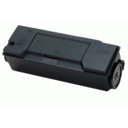 Toner compatibile Kyocera FS 1800/FS 1800+/FS 3800-20.000 Pa
