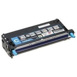 CIANO rigenerato Epson Aculaser C 3800 - 9K -