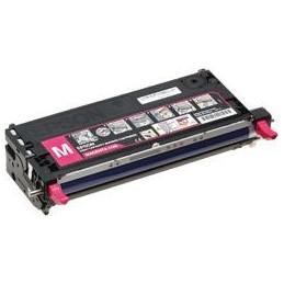 Magente S051125 Rig per Epson C3800N,C3800 DN,C3800 DTN.9K