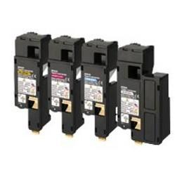 Yellow compa CX17NF,CX17FW,C1700,C1750N,C1750W 1.4KS050611