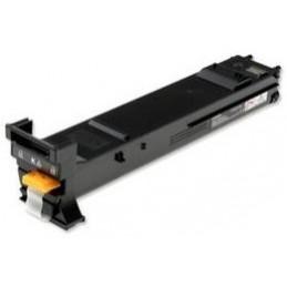 CIANO rigenerato Epson Aculaser CX28 - 8K -