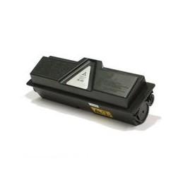 Toner compatibile nero per Kyocera FS 1100 1100 N. 4000 pagine