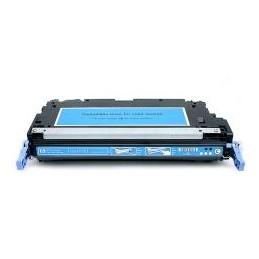 CIANO rigenerato HP 3600 3800 CP3505 Canon LBP 5300 5400 - 4K -