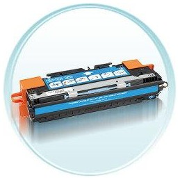 CANO rigenerato HP LaserJet 3800 CP 3505 Canon 5300 5360 5400 -