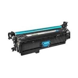 CIANO rigenerato HP CM 4540 CM 4540F CM 4540FSKM - 12.5K -