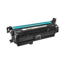 NERO rigenerato HP CP4025 4525 CM 4500 4540 - 8,5K -