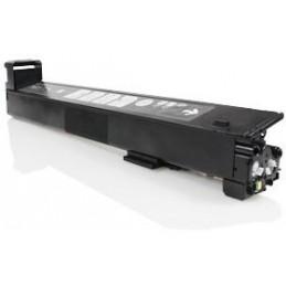 NERO rigenerato per HP CM 6030 CM 6040 - 19.5K -