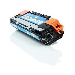 CIANO rigenerato HP 3700 DN 3700N 3700DTN - 6K -