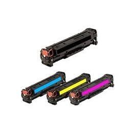 Black Compatible HP M476DN,M476DW,M476NW MFP-2,4K312A