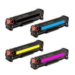 CIANO rigenerato HP M850 M855 - 31.5K - 826A