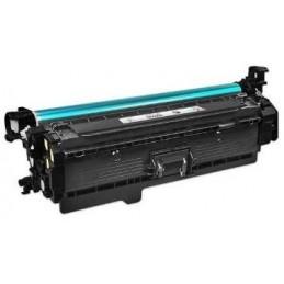 NERO compatibile HP M552 M553 M577 - 6K - 508A