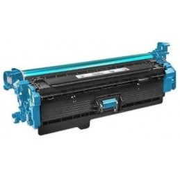 CIANO compatibile XL HP M552 M553 M577 - 9.5K - 508X