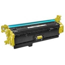 GIALLO compatibile HP M552 M553 M577 - 5K - 508A