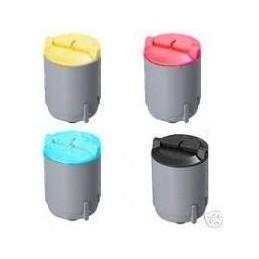 Ciano compa Samsung CLP300,CLX2160,CLX3160-1KCLP-C300A