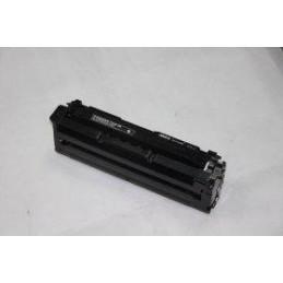 NERO compatibile Samsung CLP 680 CLX 6260 - 6K -