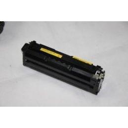 GIALLO compatibile Samsung CLP 680 CLX 6260 - 3.5K -