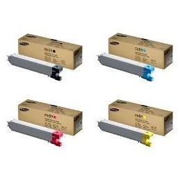CIANO compatibile Samsung CLX 8640 8650 Xpress C 8640 8650 -
