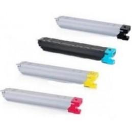 NERO compatibile Samsung CLX 9201 9251 9301 Xpress C 9201 9251