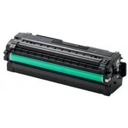 NERO rigenerato ProXpress C 2620 C 2670 C 2680 - 6K - CLT-K505L