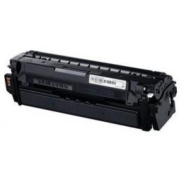 NERO compatibile Samsung Xpress C 3010 C 3060 - 8K - CLT-K503L