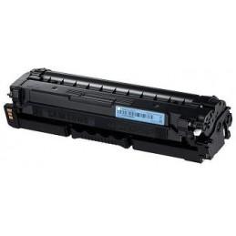 CIANO compatibile Samsung Xpress C 3010 C 3060 - 5K - CLT-C503L