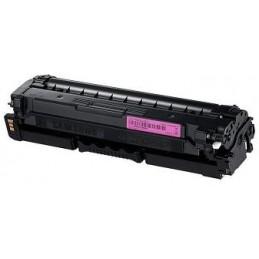 MAGENTA compatibile Samsung Xpress C 3010 C 3060 - 5K -