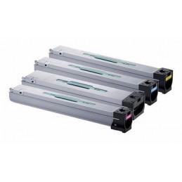 NERO rigenerato Samsung Xpress X 7400 7500 7600 - 45K -
