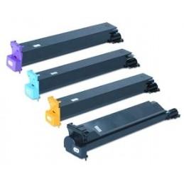 MPS Black C250P,C252P,Develop Copia+250P-21KTN-210K-8938509