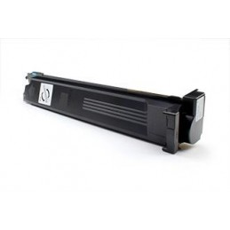 NERO compatibile Minolta BizHub C200 203 253 353 502 552 602