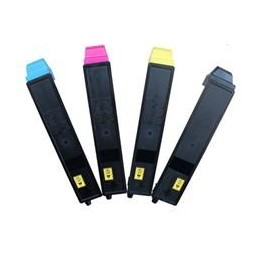 Yellow Rig forKyocera Taskaifa 400ci/500ci/552ci-18KTK-855Y