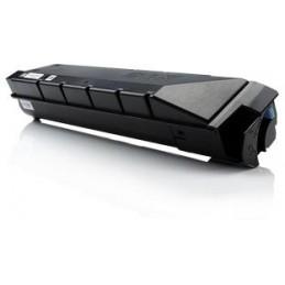 NERO compatibile Kyocera TASKalfa 4550 4551 5550 5551 - 30K -