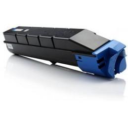 CIANO compatibile Kyocera TASKalfa 4550 4551 5550 5551 - 20K -