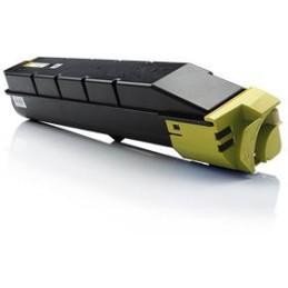 Yellow Compa Kyocera TASKalfa 5550ci,4550ci-20K(1T02LCANL0)