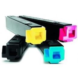 CIANO compatibile Kyocera Mita FS C 8026 - 20K -
