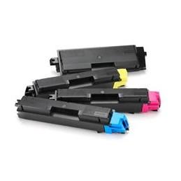 CIANO + vaschetta compatibile Kyocera TaskAlfa 260 265 266 - 5K