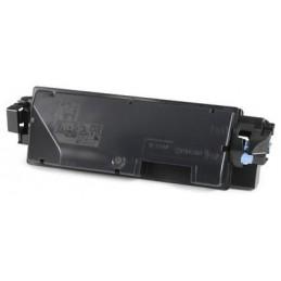 NERO + vaschetta compatibile Kyocera EcoSys M 6030 6530 P 6130