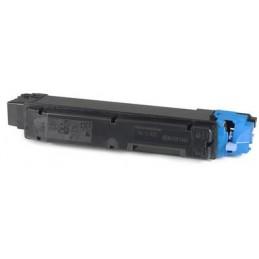 CIANO + vaschetta compatibile Kyocera EcoSys M 6030 6530 P 6130