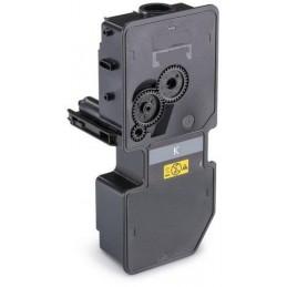 NERO compatibile Kyocera ECOSYS M 5526 P 5020 5026 - 4K -