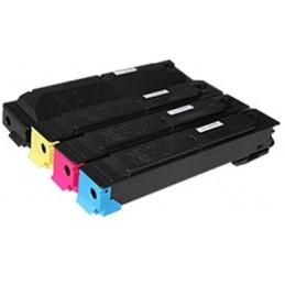 Toner compatible Kyocera TasKalfa 306ci-7K1T02R4ANL0