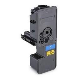 CIANO compatibile Kyocera ECOSYS M 5521 P 5021 - 2.2K -