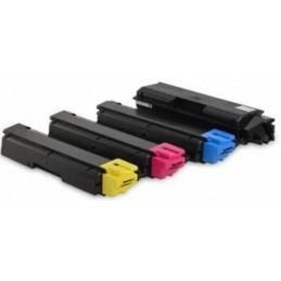 NERO compatibile Kyocera Ecosys P 6235 M 6235 6635 - 13K -