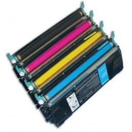 CIANO rigenerato Optra C 522 524 530 532 534 - 5K -