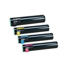 NERO compatibile C 930 935 - 38K - C930H2KG