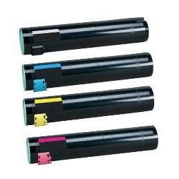 Magente Rigenarate for Lexmark X940E, X945E 22KX945X2MG