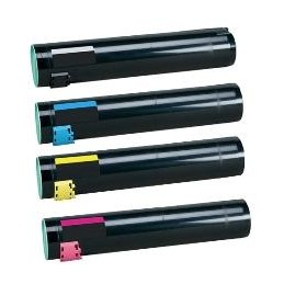 Yellow Rigenarate for Lexmark X940E, X945E 22KX945X2YG