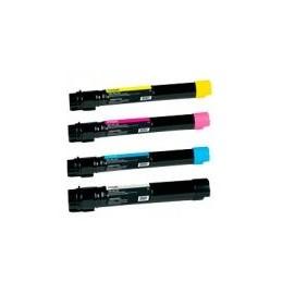 NERO compatibile Lexmark C 950 - 38K - C950X2KG